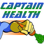captain-health