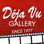 DejaVu Galleries