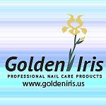 goldeniris_nails