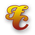 FunkyCrap