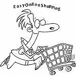 Easy-Online-Shopping
