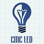 CMC LED Lighting Lamp Manufacturer