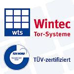 wintec-t-sRW