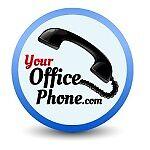 YourOfficePhone