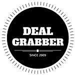 DEAL-GRABBER
