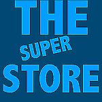 the-super-store