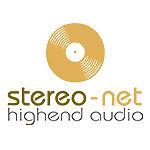 stereo-net-shop