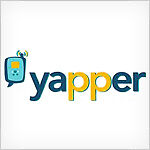 yapper_wireless