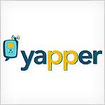 yapper_wireless