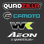 quadzilla-wk