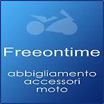 Freeontime.it