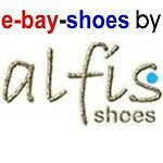e-bay-shoes