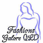 *clothing4all*