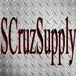 scruzsupply