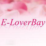E-loverbay