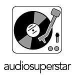 audiosuperstar