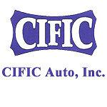 CIFIC Auto Inc