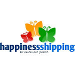 happinessshipping