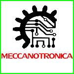 MECCANOTRONICA