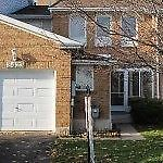 Great Deal! On This Charming Brampton Foreclosure!