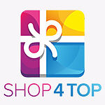 gifts-shop4top