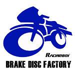 BRAKE DISC FACTORY