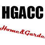 HGACC