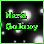 nerdgalaxy