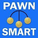pawnsmartdeals3