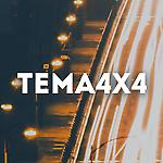 Tema4x4