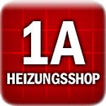1A-Heizungsshop