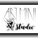 artministudio