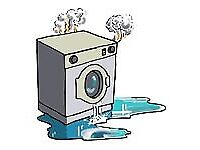 Scrap washing machines wanted free collection