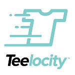 Teelocity Tees