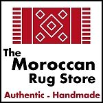 ALL OFFERS WELCOME ON ALL RUGS!