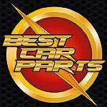best-car-parts-com