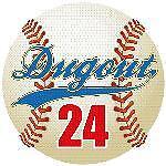 Dugout24.de American Sports Shop