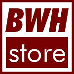 BWH-Store
