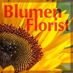 blumen-florist