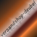 versandshop-deubel