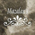 Mazalan s