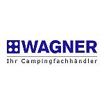 campingshop-wagner