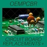 OEM Circuit Board Replacements