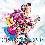 gracephone