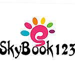 skybook123