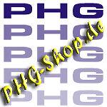 phg-automotive_eu