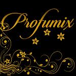 PROFUMIX COM