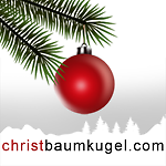christbaumkugel-shop