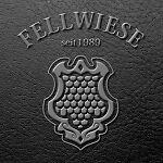 Fellwiese