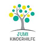 jumi-kids